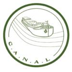Favicon CANAL